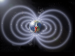 Webinar: The importance of the earth magnetic field and the Schumann Resonance for modern lifestyle