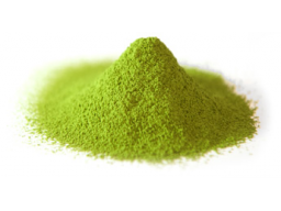 "Webinar: Kiseki Matcha - ""The Green Wonder"""