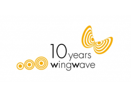 Webinar: wingwave® coaching