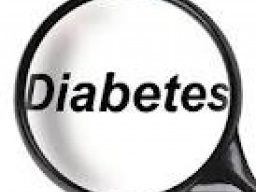 Webinario: Descubre como Curar la Diabetes en Forma Natural