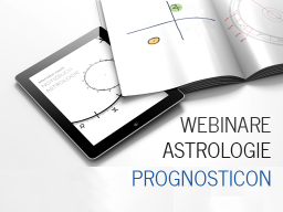 ASTROLOGIE: Prognosticon | 2