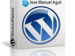 Webinario: Curso Wordpress