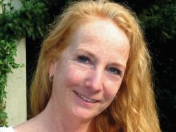 Alterserscheinungen und ihre Behandlung mit Homöopathie