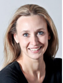 Marina Scholtz
