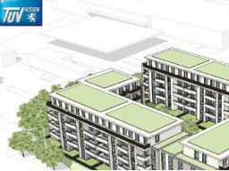 Webinar: Teil 2: 3D BIM Gebäudemodell in der AVA am Beispiel TÜV Hessen