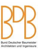 BDB Bundesverband
