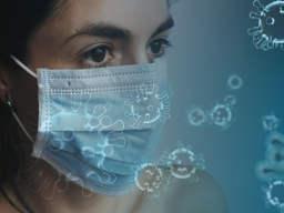 Webinar: Coronavirus-Pandemie