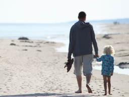 Webinar: Eltern-Kind-Beziehungen