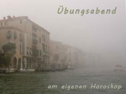 Webinar: Übungsabend zum mystischen 12.Haus