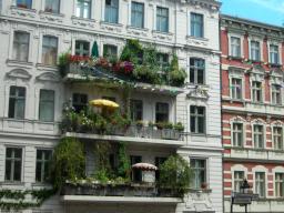 Webinar: Das dritte Haus - Kontakt und Austausch