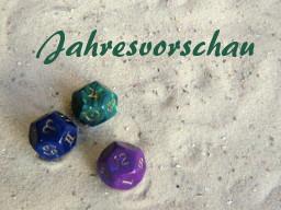 Webinar: Astrologische Jahresvorschau - Einzelsitzung