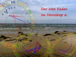 Webinar: Der rote Faden 6 / Deutungstraining