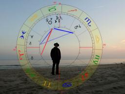 Webinar: Beruf und Bestimmung im Horoskop