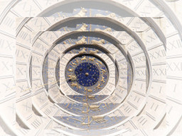 Webinar: Detaillierte Prognose
