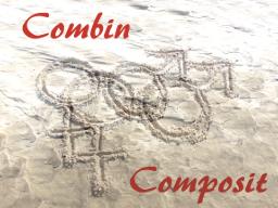 Webinar: Composit und Combin