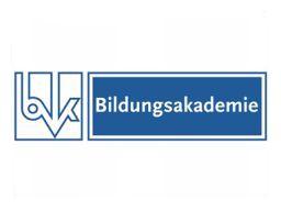 """Webinar: Wo steht mein Vermittlerbetrieb? Statusanalyse mit dem """"BVK Quick Check"""""""