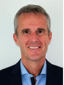 Dr. Peter Engel
