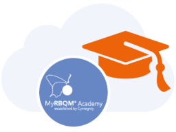 Ask the Expert for MyRBQM® Academy Alumni