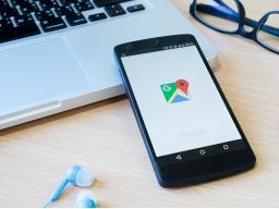 Webinar: Webseiten-Optimierung für Google