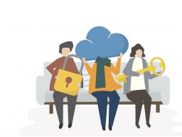 Webinar: Datenschutzgrundverordnung - wurde an alles gedacht?