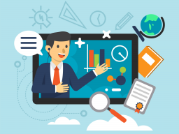 10 Praxistipps für die Vermarktung