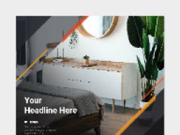 Leitfaden zur inhaltlichen Gestaltung einer Webseite für Ferienunterkünfte