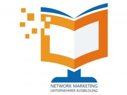Webinar: Klasse 19.10 - 54 & 55 | Network Marketing Unternehmer Ausbildung