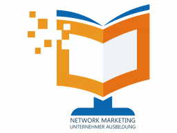 Webinar: Klasse 19.10 - 22 | Network Marketing Unternehmer Ausbildung