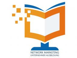 Webinar: Klasse 19.10 - 27   Network Marketing Unternehmer Ausbildung