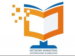 Webinar: Klasse 19.10 - 6 | Network Marketing Unternehmer Ausbildung