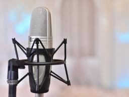 Webinar: VOICETRAIN- Frage- Stunde