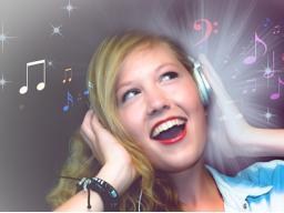 Webinar: VoiceTrain 2 Ausbildung Deiner Singstimme ( terminunabhängig buchbar)