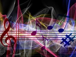 Webinar: VoiceTrain 4 Musiktheorie ( terminunuabhängig buchbar)