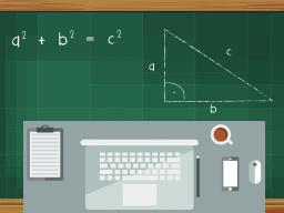 Webinar: Mathe digital - wie Unterricht in der Corona-Zeit gelingt