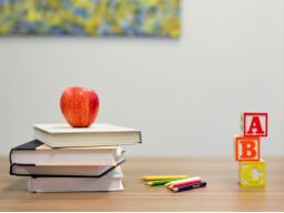 Webinar: Classroom-Management - erfolgreicher Unterricht ist kein Zufall