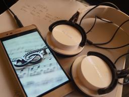 Webinar: Musikunterricht in Zeiten von Corona: Bodypercussion, Musikspiele & Musikapps