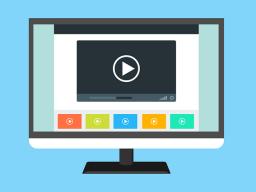 Webinar: Videos als sprachförderliches Medium - Grundlagen und Praxis
