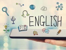 Webinar: Englisch digital: Didaktik, Unterrichtsbeispiele, Tools
