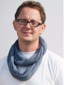 Dr. Sven Sommer