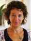 Dipl. Sozialpädagogin Gabi Plan-Geiger