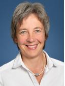 Prof. Dr. Christina Drüke-Noe