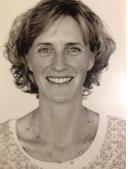 Dr. Sonja Schaal