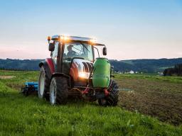 Webinar: Pflanzenfermente - mikrobielle Prozesslenkung in der Bodenbearbeitung