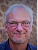 Dipl.-Agr.-Ing. (FH) Dietmar Näser