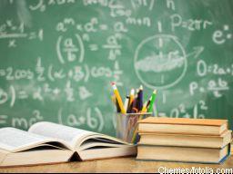 Webinar: Leichter Lernen - bessere Ergebnisse