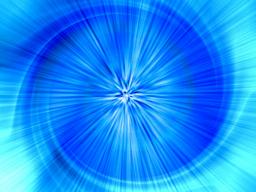 Webinar: Die große Portalöffnung zum Bewusstseinssprung