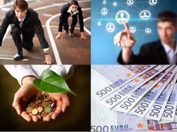 Webinar: Lebensplan, Beruf(ung), Karriere und Geldfluss