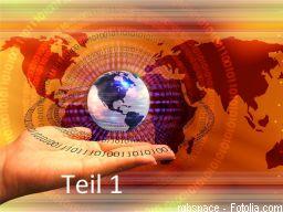 Webinar: Matrix-Inform Grundkurs Teil 1