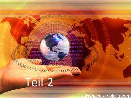 Webinar: Matrix-Inform Grundkurs Teil 2