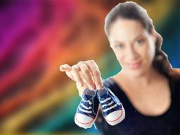 Webinar: Heile & Transformiere Deine Beziehung zu Deiner Mutter